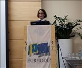 "25. međunarodna konferencija EURHODIP-a ""Resposnible Education for Responsible Tourism""otvorena u Poreču"